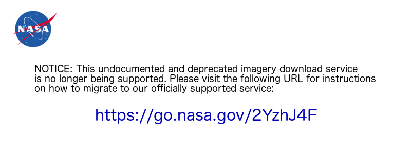 Фото с погодного спутника NASA: Ивано-Франковская область, 20.02.2020г.