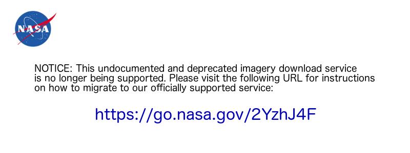 Фото с погодного спутника NASA: Житомирская область, 20.02.2020г.